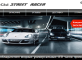 landing-page-chasy-street-racer