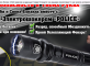 landing-page-fonar-elekroshoker-police