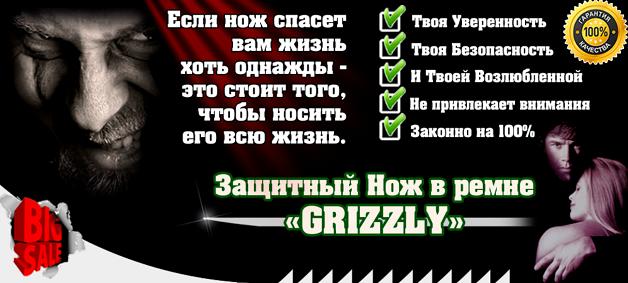 landing-page-noj-v-remne-grizzly