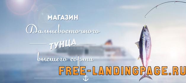 landing-page-optovaya-prodazha-file-tunca