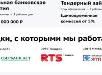 landing-page-sodejjstvie-v-poluchenii-bankovskikh