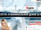 landing-page-vedenie-reklamnojj-kompanii-v-yandek