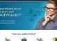Landing page настройка Google AdWords